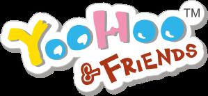 jpg free stock friends svg logos #96857782