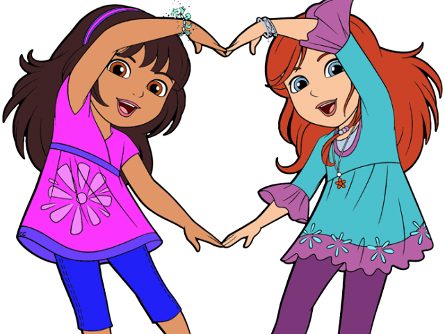 clip art freeuse download Friendship clipart. Other free on dumielauxepices.