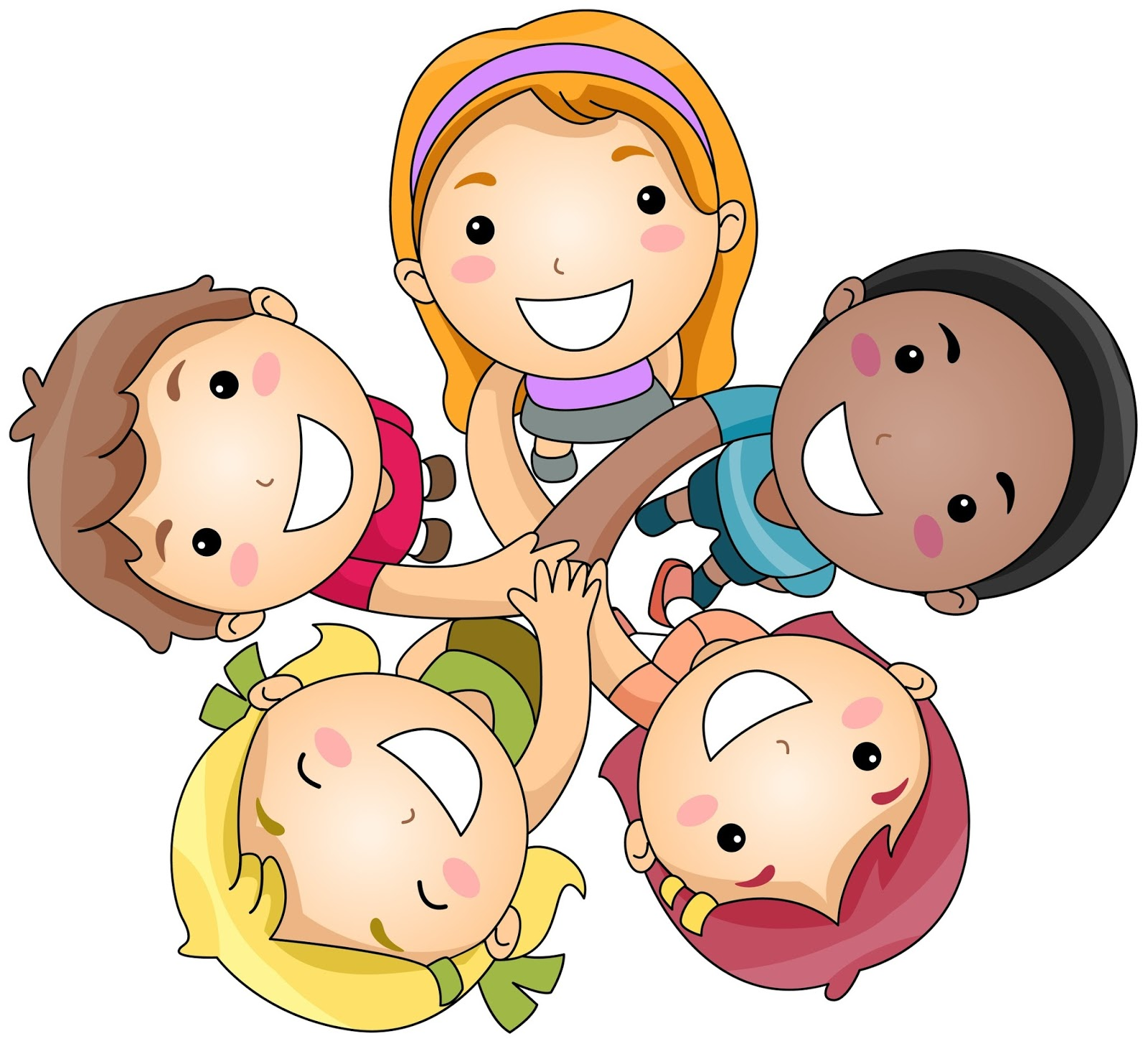 image freeuse Free download clip art. Friendship clipart.