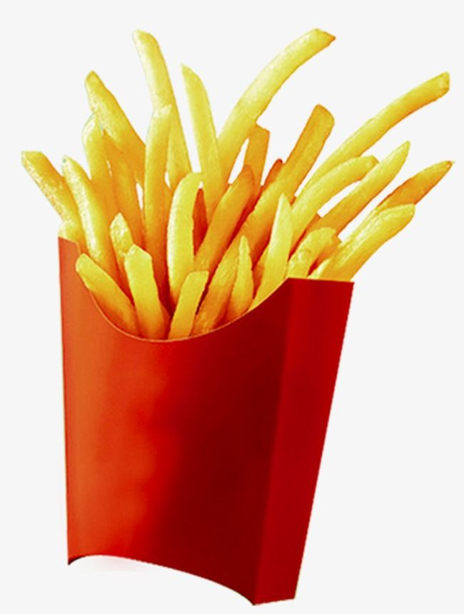 clip free stock Fries clipart. French png transparent .