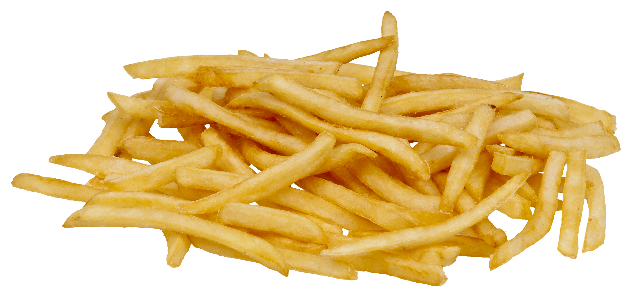 vector freeuse download Png image purepng free. Fries transparent