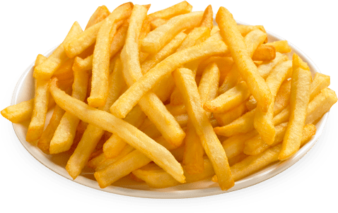 svg library download French png stickpng food. Fries transparent