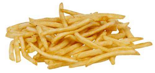 clip transparent library Png images free download. Fries transparent background