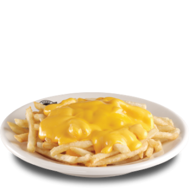 clip art library Cheese . Fries transparent cheesy