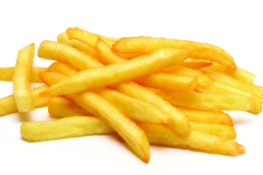clip transparent stock Png image purepng free. Fries transparent one