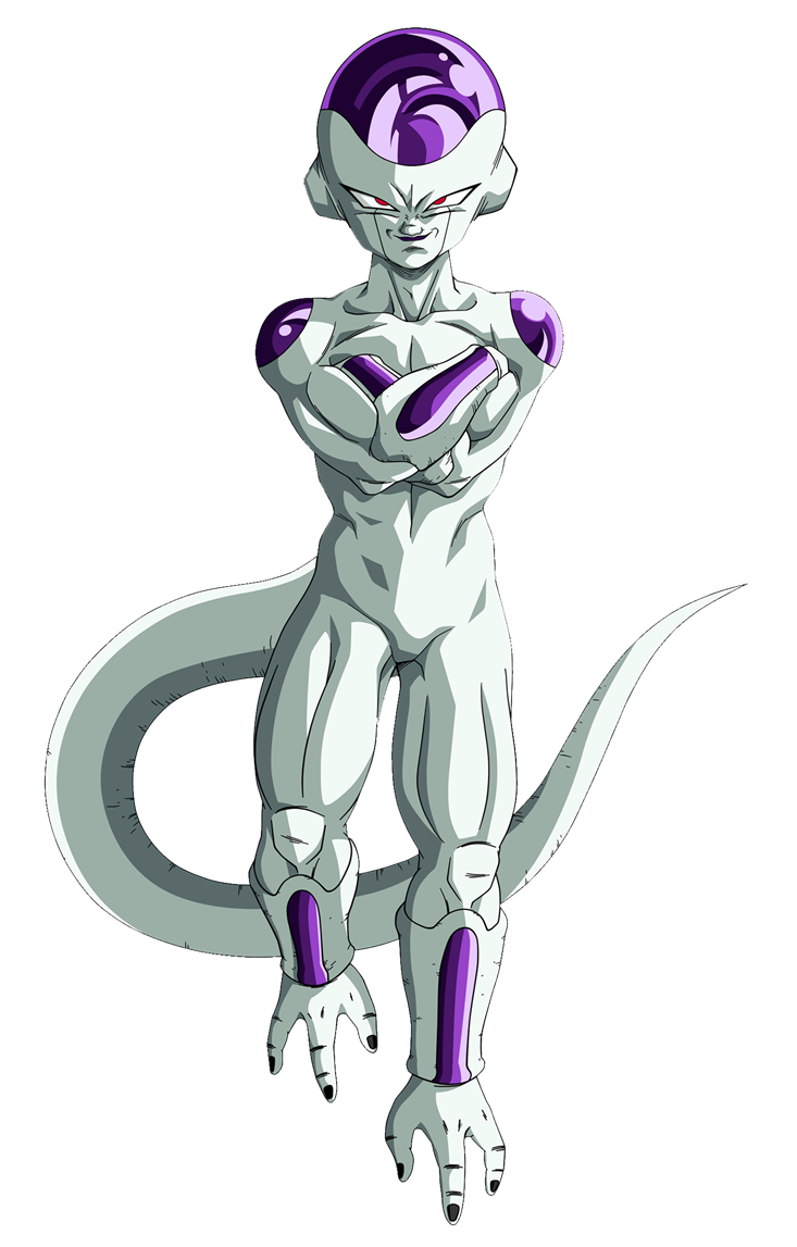 image free Antagonists wiki fandom powered. Frieza transparent