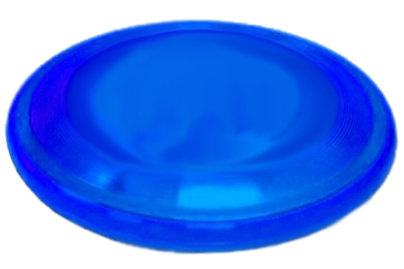 banner freeuse download Blue free images at. Frisbee clipart.