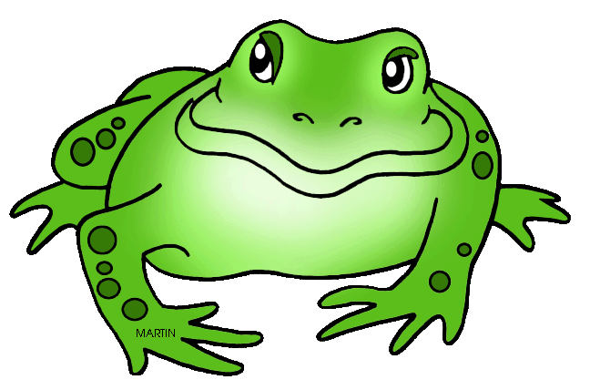 png stock Collection of free Amphibia clipart bull frog