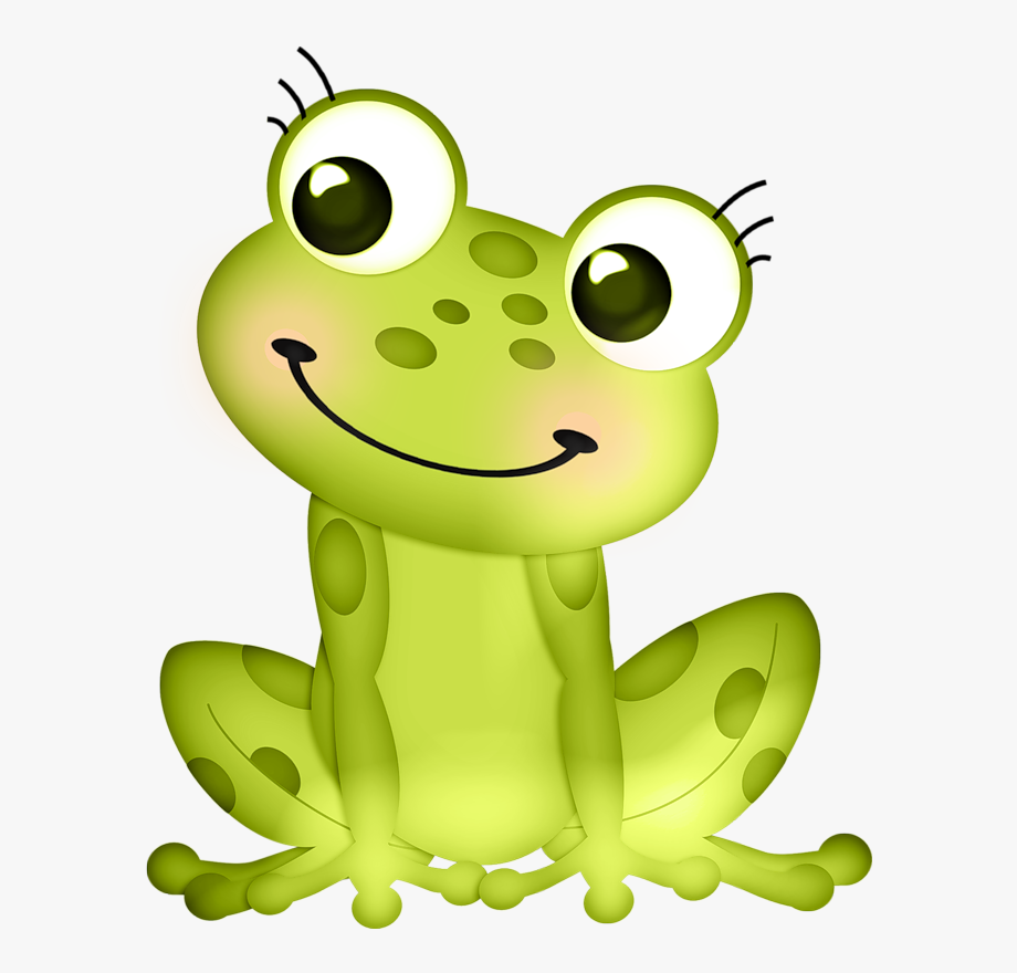 clipart download Funnyday verenadesigns cute free. Frog clipart