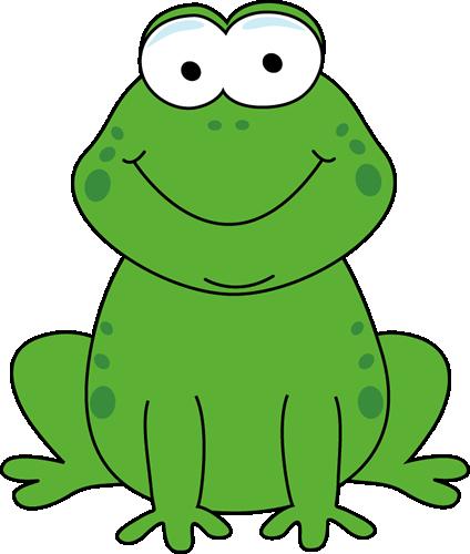 clipart download Frog clipart. Cartoon