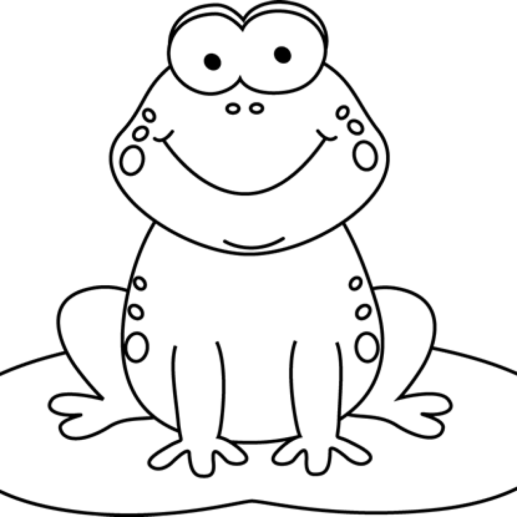 png library download Frog food hatenylo com. Frogs clipart black and white