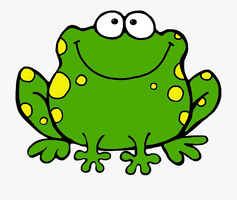 clip art royalty free Frogs clipart. Frog clip art for