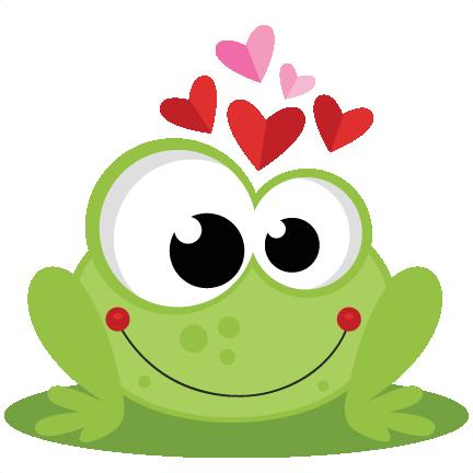 image royalty free library Frogs clipart. Resultado de imagem para.