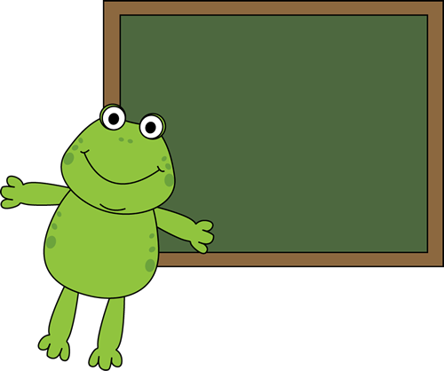 jpg freeuse library Frog clip art images. Frogs clipart