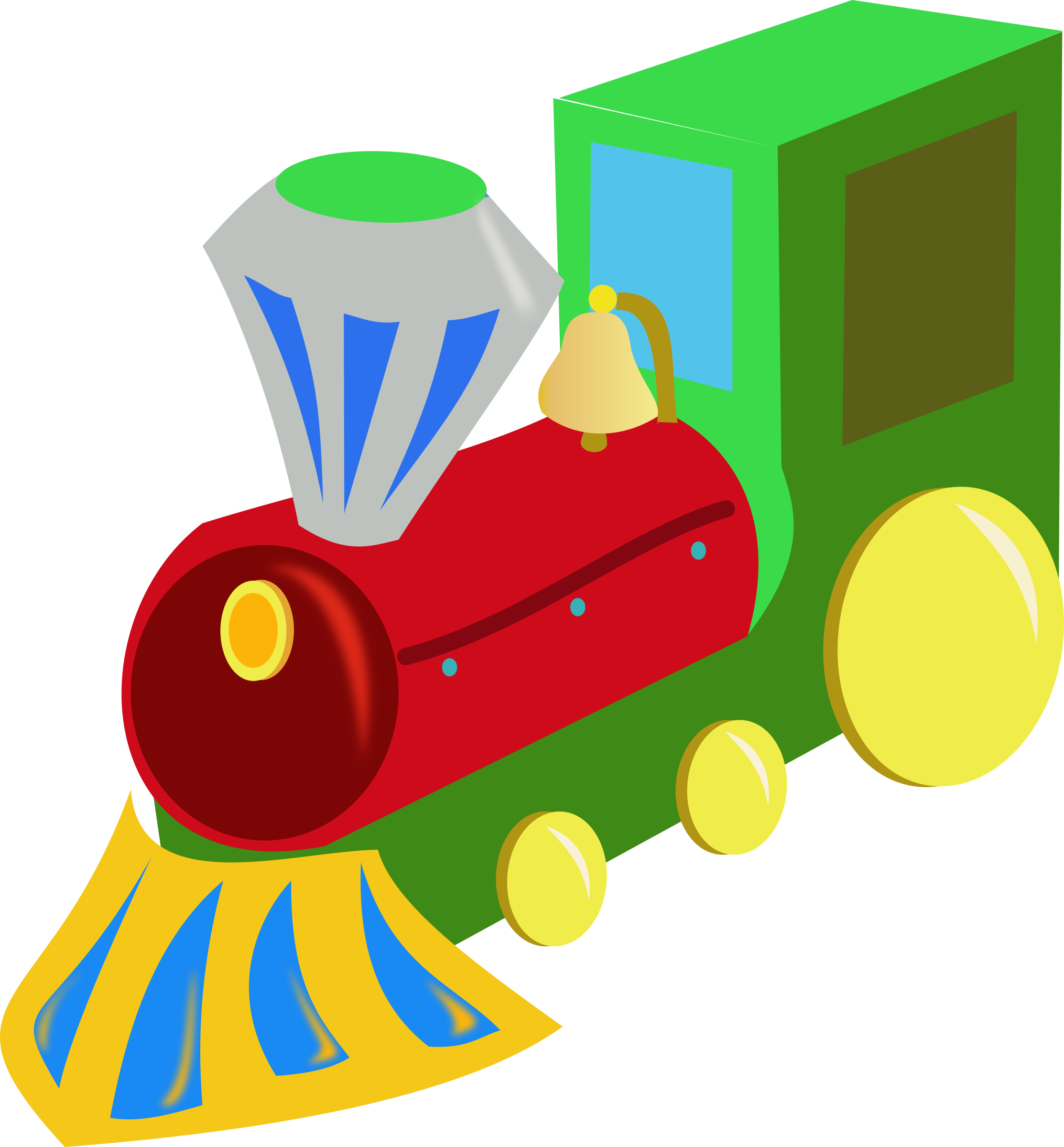 graphic free library Freight Train Clipart at GetDrawings