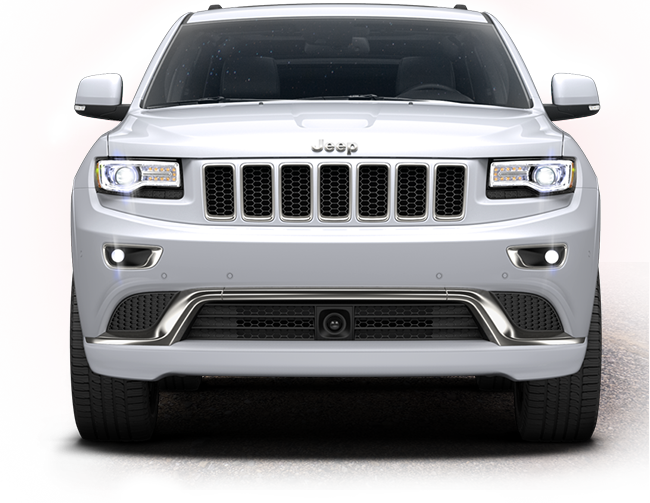 vector black and white stock Front of jeep clipart. Car png images free