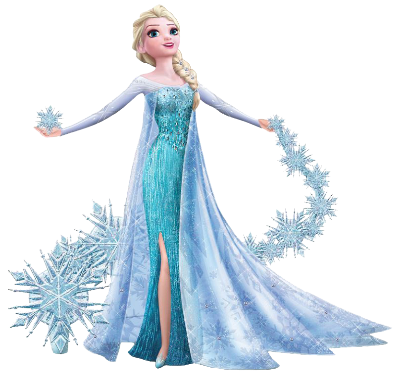 picture transparent Frozen clipart. Free lots of from