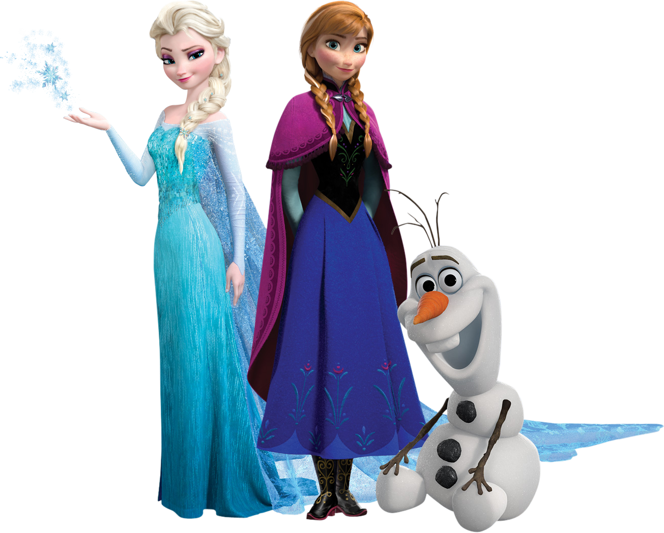 picture freeuse library Background . Frozen transparent