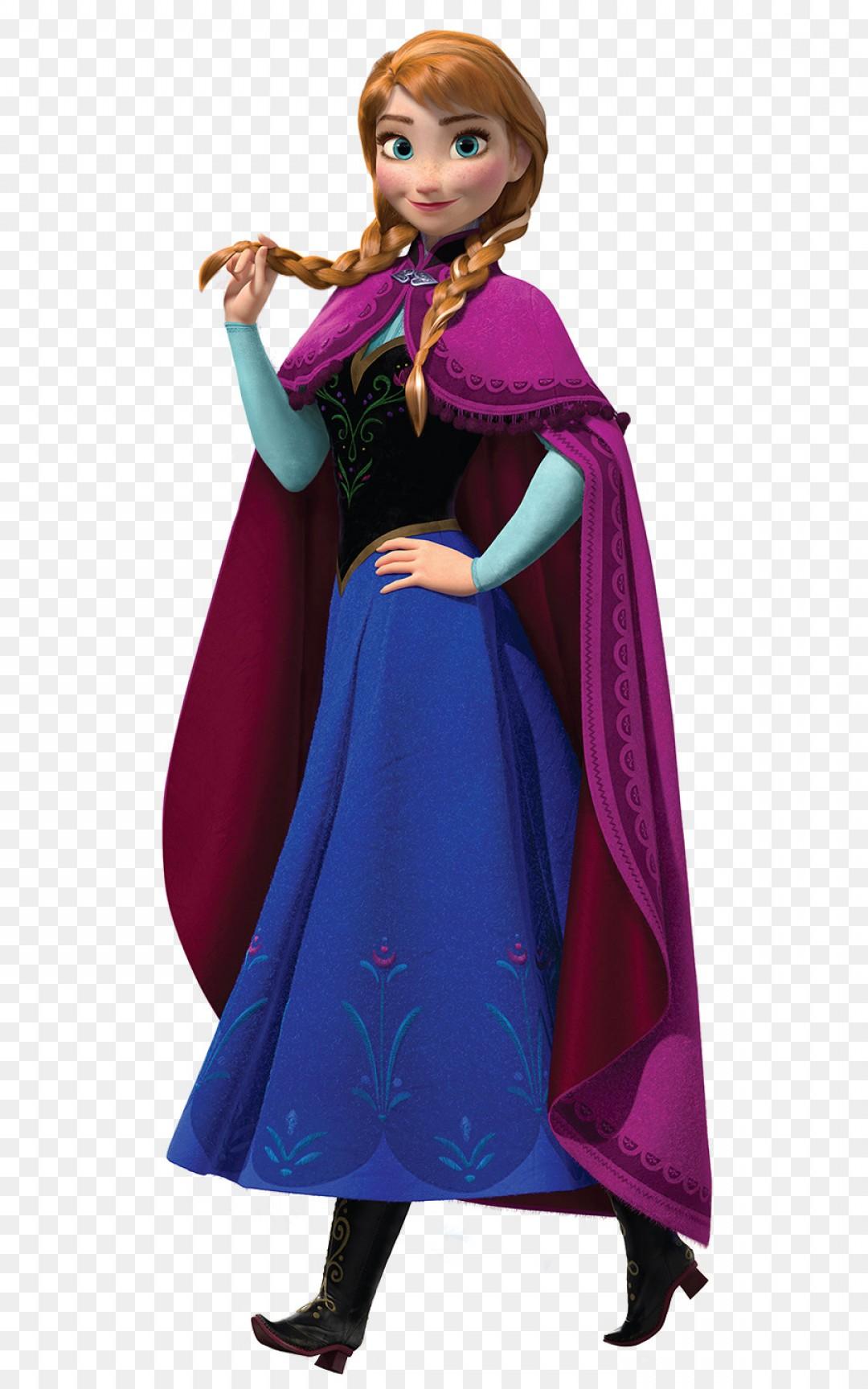 svg freeuse download Frozen vector anna. Png elsa olaf kristoff.