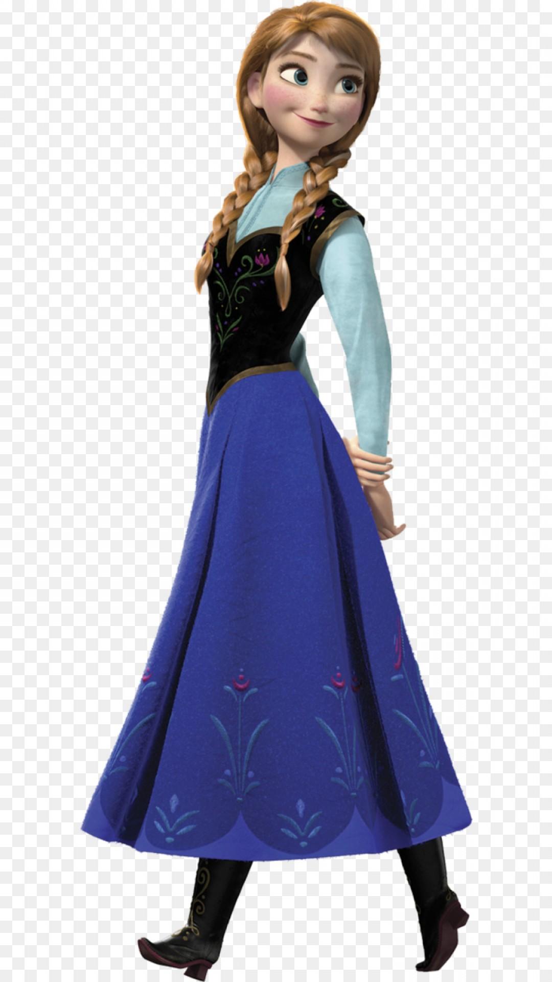 clip art freeuse Disney soidergi . Frozen vector anna.