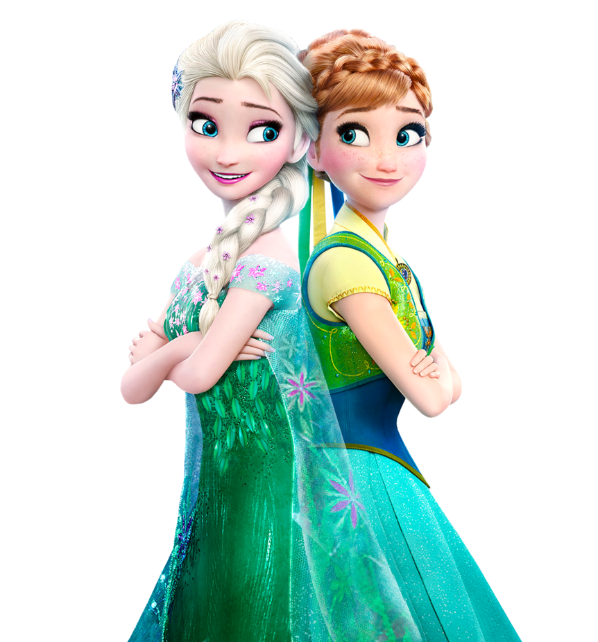 graphic free Frozen Fever