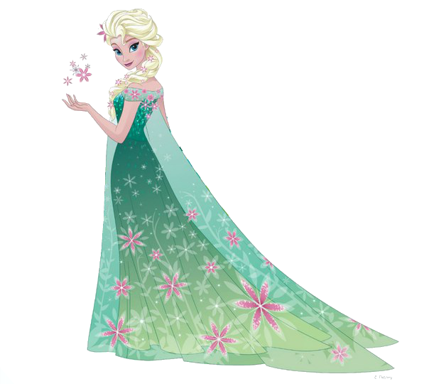 banner royalty free stock elsa vector frozen fever #112578772