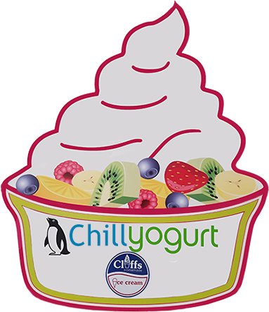 svg transparent stock Frozen yogurt clipart. Ice cream in randolph