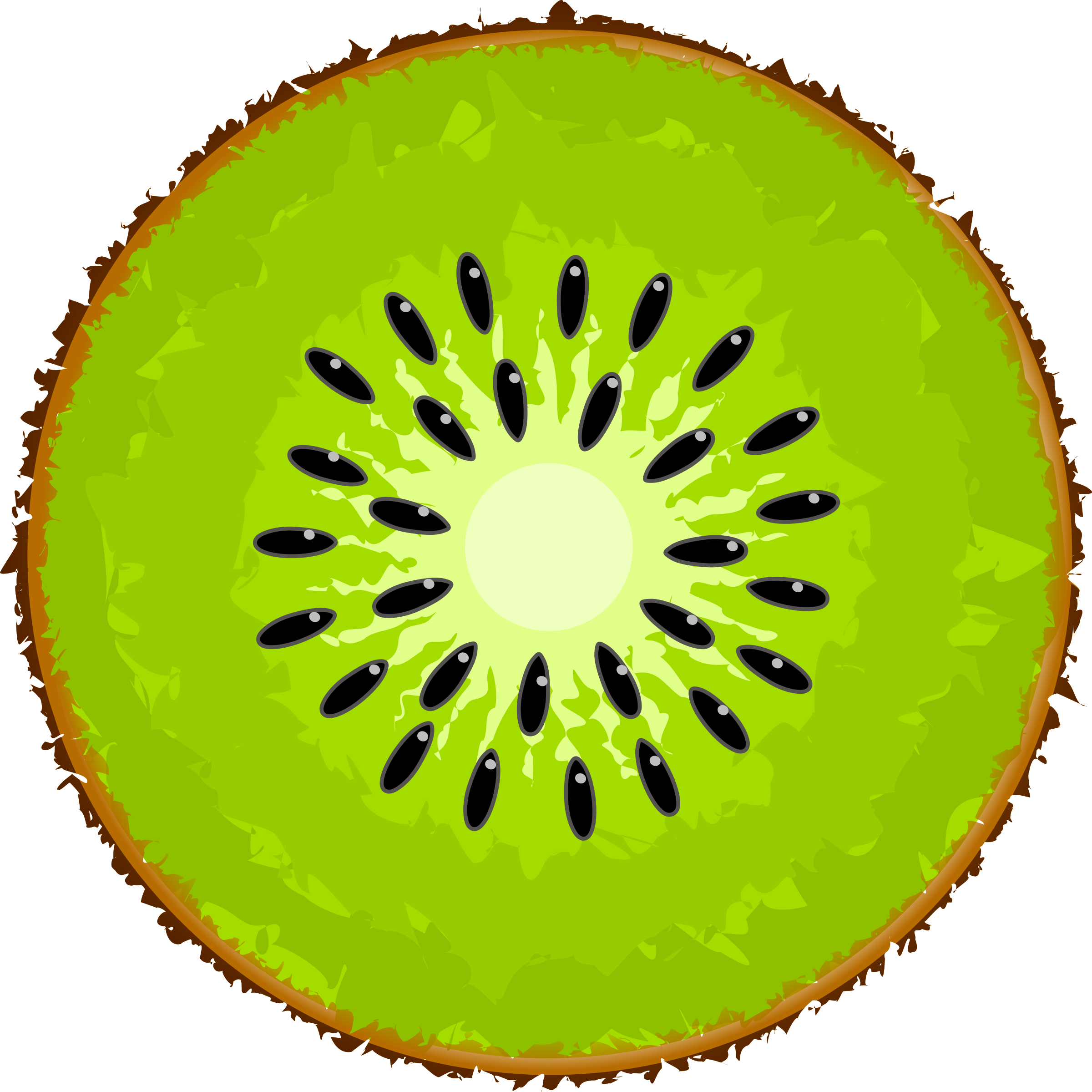 jpg transparent download Logo free on dumielauxepices. Fruit clipart.
