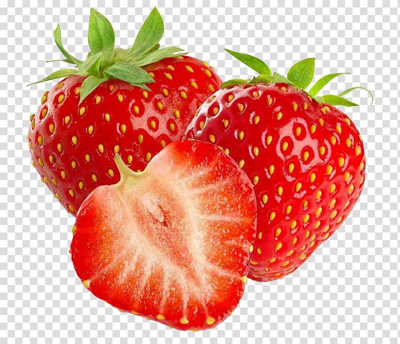 freeuse Fruit transparent. Shortcake strawberry cream cake.