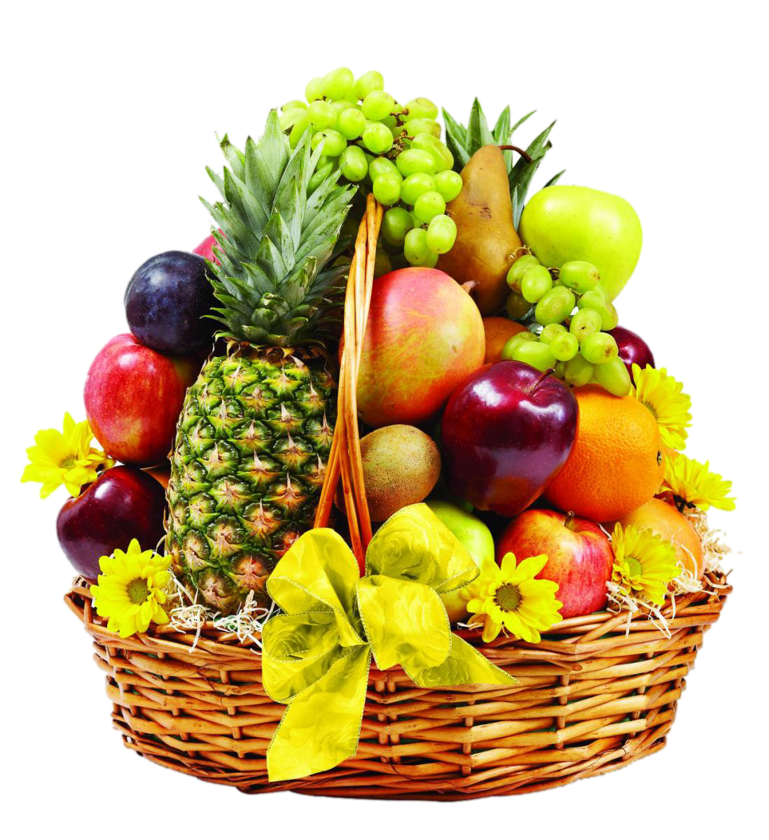 png free download Mix fruits png background. Fruit transparent