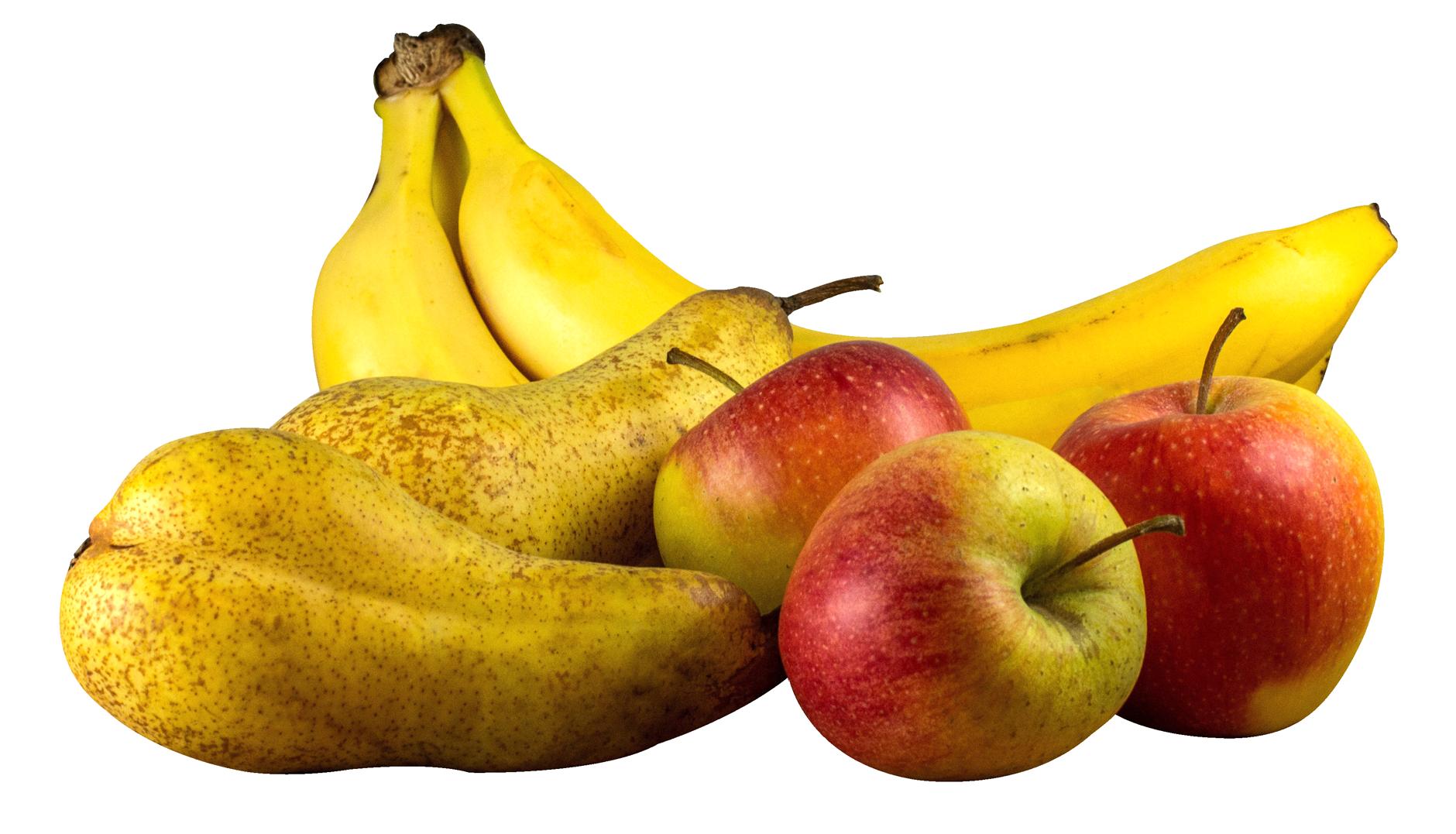 graphic download Fruit transparent. Fruits png image pngpix.