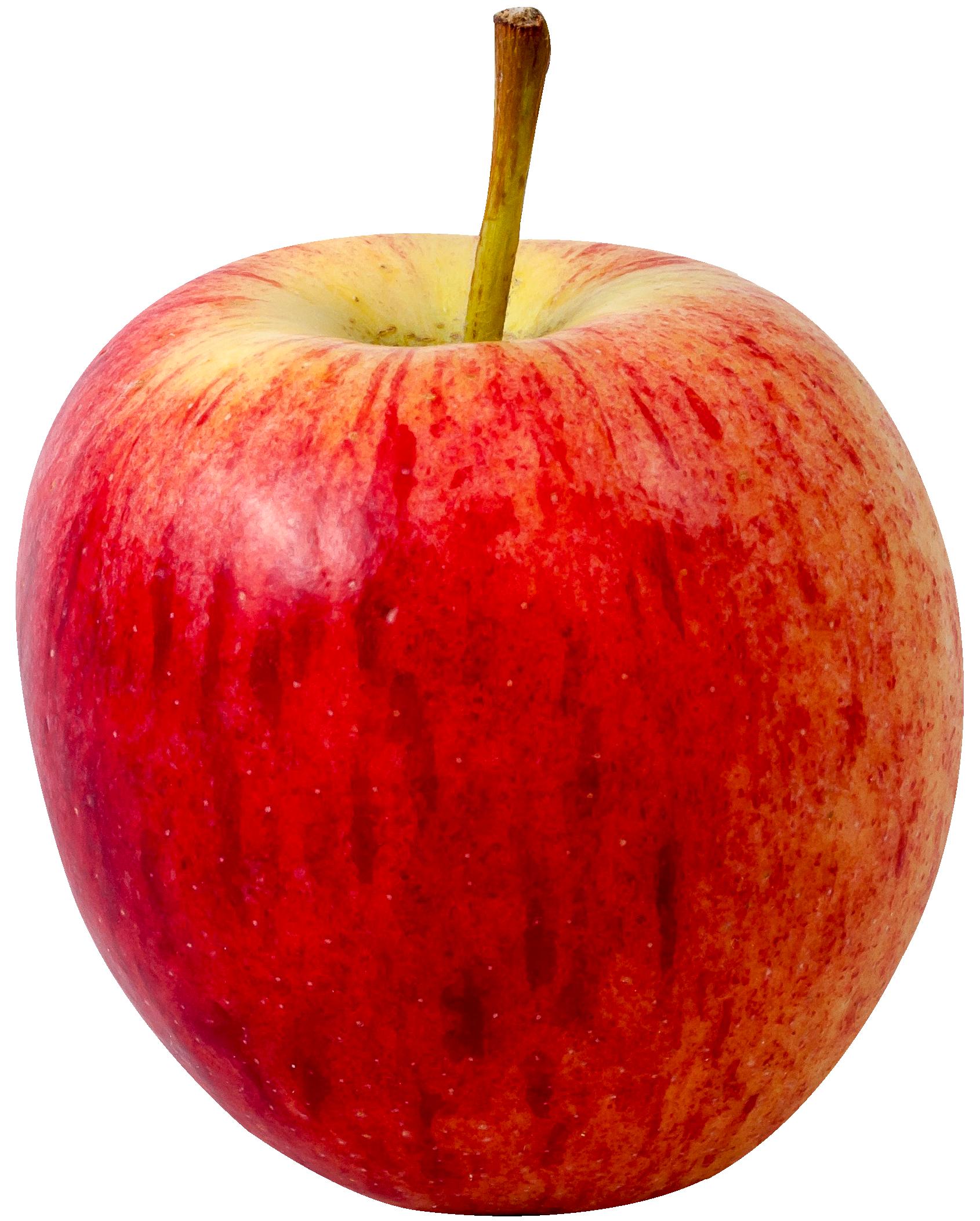 vector free Apple png image mart. Fruit transparent.