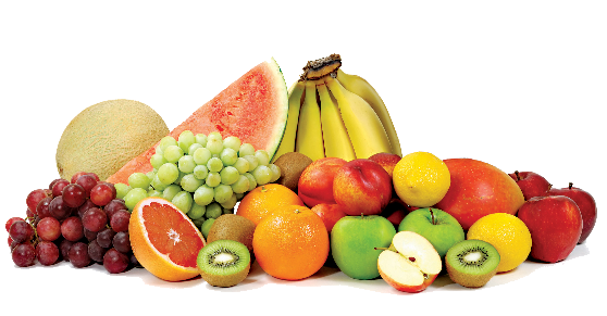 freeuse Fruit transparent. Fruity facts