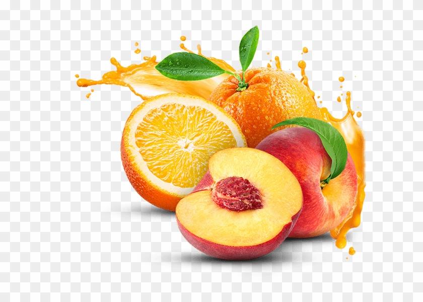 jpg library download Juice suppliers fruits splash. Fruit transparent.