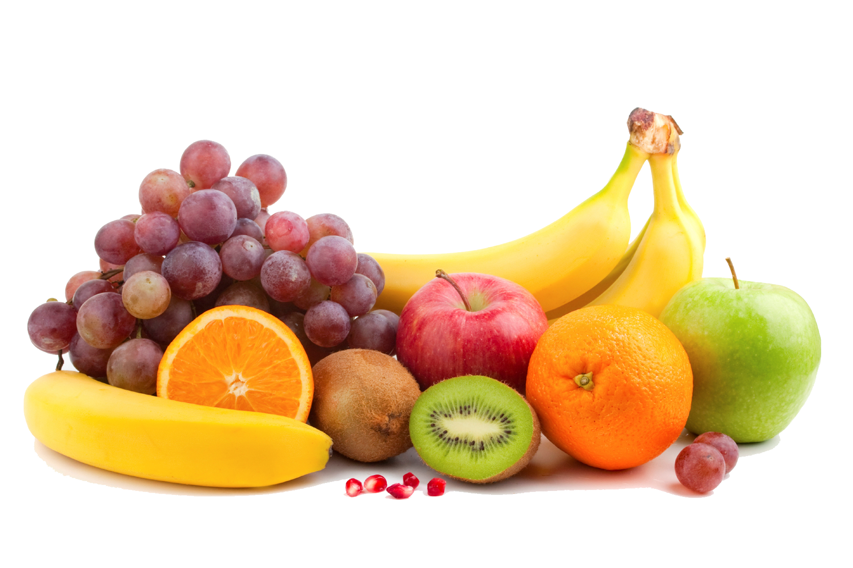 svg library stock Transparent fruit background.  fruits for free.