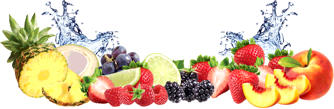 jpg transparent download Fruit PNG Transparent Images