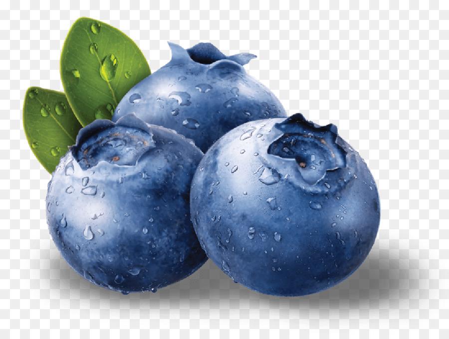 clip art black and white stock Transparent fruit blueberry. Pie cartoon clipart food