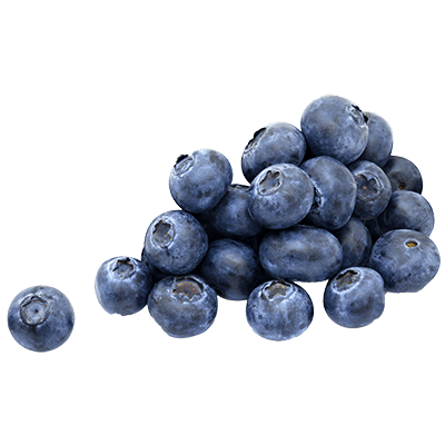 graphic stock Png images all . Transparent fruit blueberry