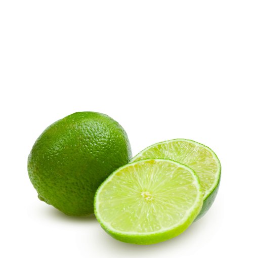 graphic freeuse the lime