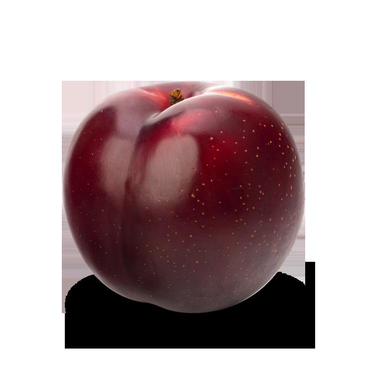 transparent download Fruit transparent plum. Fruits picture