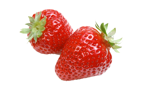 freeuse stock transparent strawberry