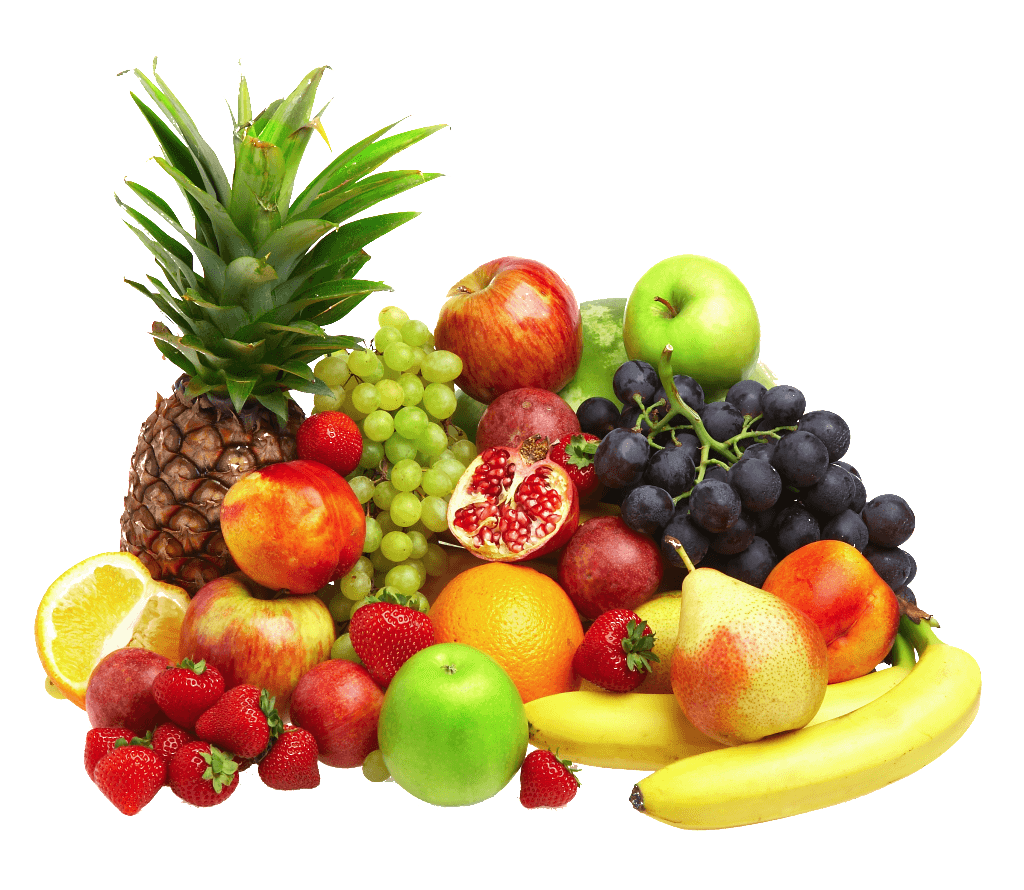 clipart royalty free Fruit transparent. Group png stickpng