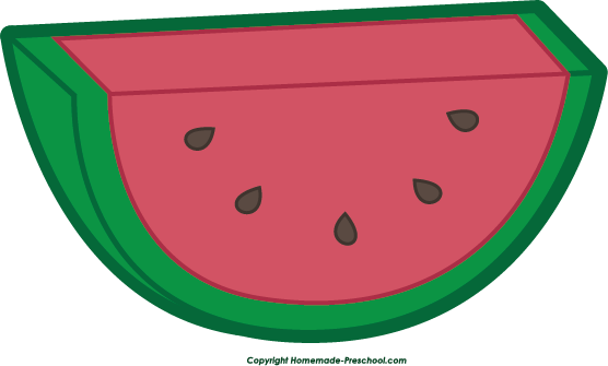 free library Fruits clipart. Free fruit .