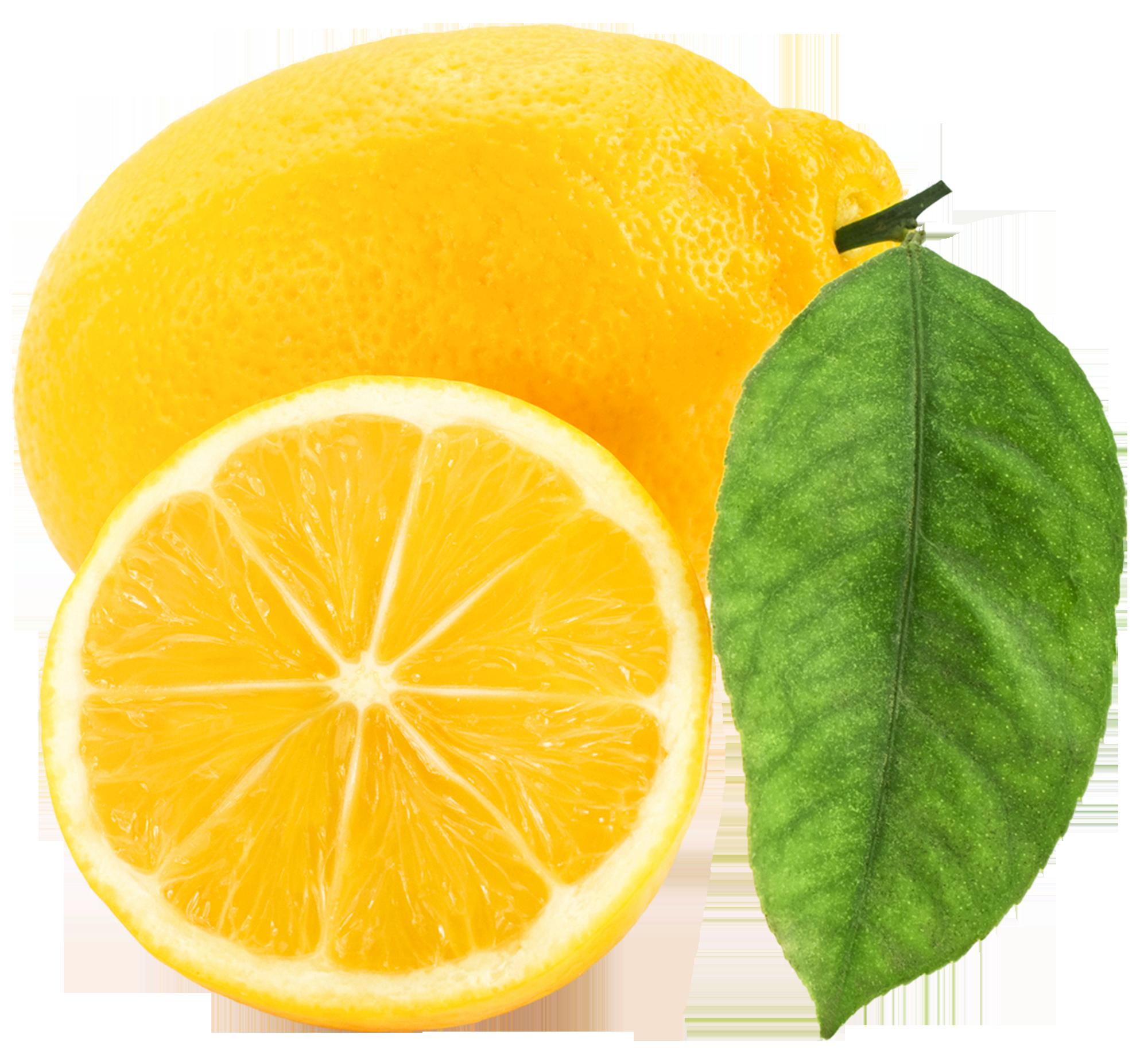 image freeuse library Lemons clipart veggie. Large lemon png pinterest.