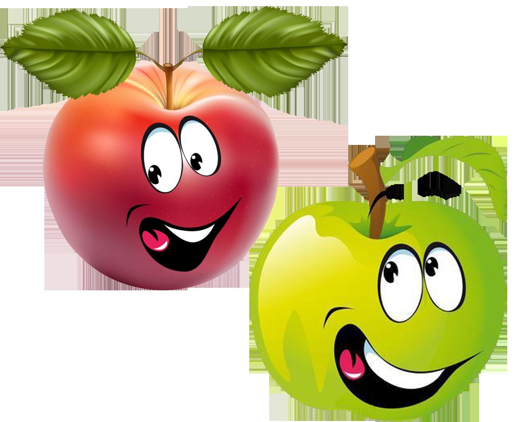 graphic royalty free Mango clipart smile. Fruit smiley cartoon clip