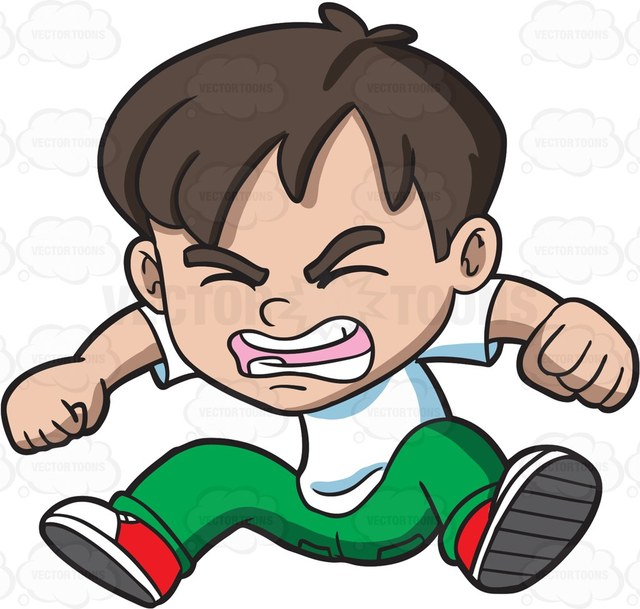 picture library download Free download best . Frustrated kid clipart