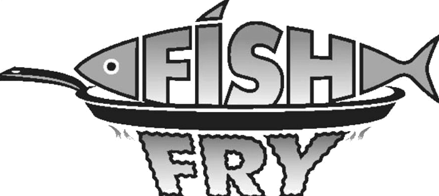 image free download seafood clipart fsh #83036317