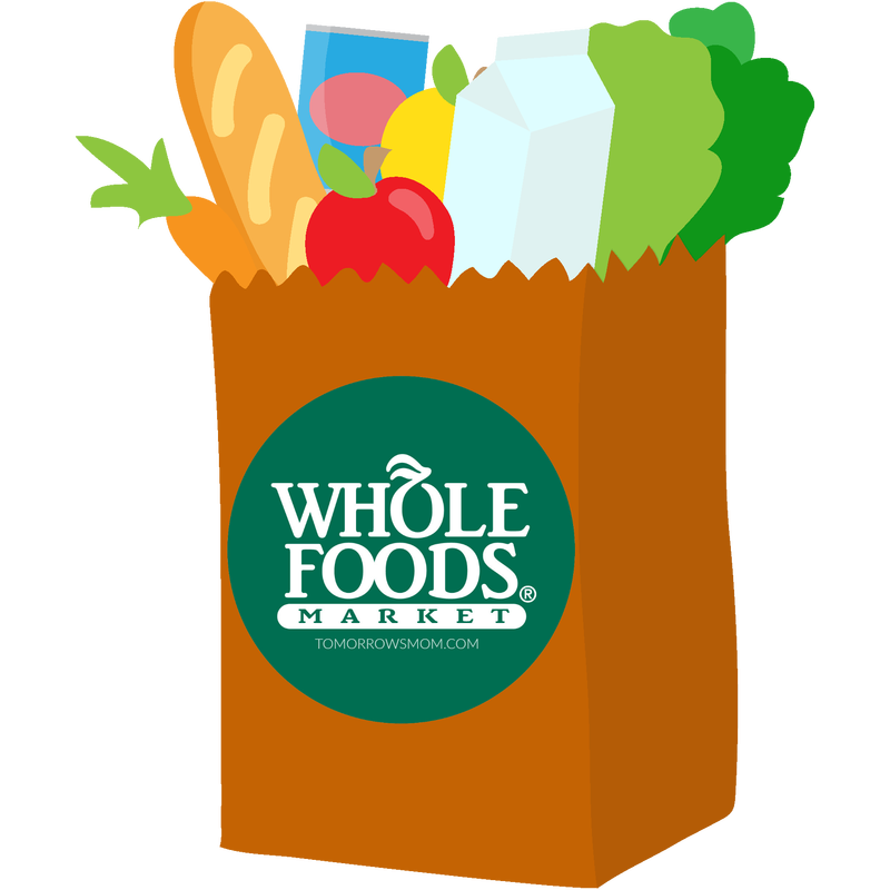 svg free library Category savings tips organic. Grocery clipart expensive food