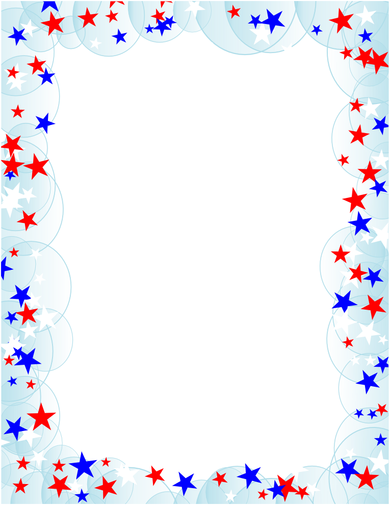 royalty free library Fun borders clipart.  collection of free