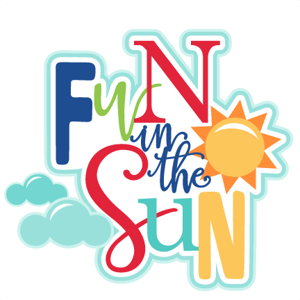 clip freeuse library summer fun clipart b